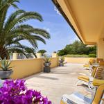 Magnifique appartement dans la Villa Alam El Suem - 23
