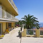 Magnifique appartement dans la Villa Alam El Suem - 33