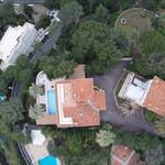 Belle Epoque Villa featuring a large guest house - 5