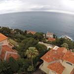 Belle Epoque Villa featuring a large guest house - 9