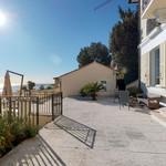 Villa in Roquebrune Cap Martin (Golfe Bleu) - 1