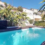 Villa in Roquebrune Cap Martin (Golfe Bleu) - 3