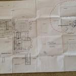Magnifique appartement dans la Villa Alam El Suem - 37