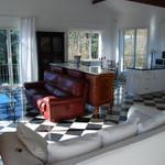 "Villa ""Clos Fleuri"" composed of 2 apartments - 2"