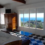 "Villa ""Clos Fleuri"" composed of 2 apartments - 3"