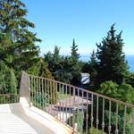 "Villa ""Clos Fleuri"" composed of 2 apartments - 15"