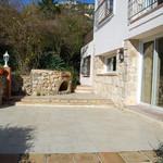 "Villa ""Clos Fleuri"" composed of 2 apartments - 8"