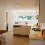 "Villa ""Clos Fleuri"" composed of 2 apartments - 10"