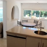 "Villa ""Clos Fleuri"" composed of 2 apartments - 11"