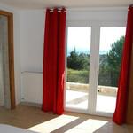 "Villa ""Clos Fleuri"" composed of 2 apartments - 14"