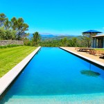 Stunning property at Terre Blanche Resort - 3