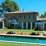 Stunning property at Terre Blanche Resort - 2