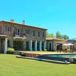 Stunning property at Terre Blanche Resort - 13