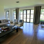 Stunning property at Terre Blanche Resort - 5