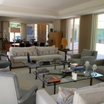 Luxurious property in  Terre Blanche Resort - 9