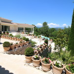 Luxurious property in  Terre Blanche Resort - 5