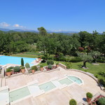 Luxurious property in  Terre Blanche Resort - 4