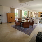 Luxurious property in  Terre Blanche Resort - 8