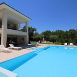 Luxurious property in  Terre Blanche Resort - 2