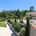 Luxurious property in  Terre Blanche Resort - 6