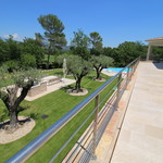 Luxurious property in  Terre Blanche Resort - 7