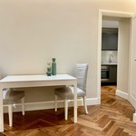 Luxuriously renovated 2 bedroom apartment in the Flor Palace II - 3