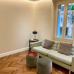 Luxuriously renovated 2 bedroom apartment in the Flor Palace II - 2