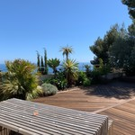 2 bedroom apartment - Roquebrune-Cap-Martin - 12