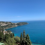 2 bedroom apartment - Roquebrune-Cap-Martin - 11