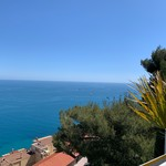 2 bedroom apartment - Roquebrune-Cap-Martin - 13