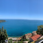 2 bedroom apartment - Roquebrune-Cap-Martin - 14