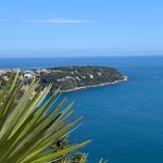 2 bedroom apartment - Roquebrune-Cap-Martin - 16