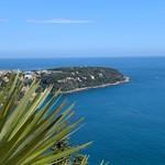 3 pièces - Roquebrune-Cap-Martin - 16