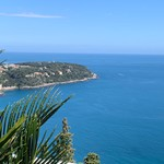2 bedroom apartment - Roquebrune-Cap-Martin - 17