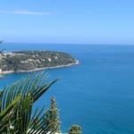 3 pièces - Roquebrune-Cap-Martin - 17