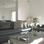 Superbe appartement sur les hauteurs de Beausoleil - 6