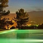 Stunning property at Terre Blanche Resort - 8