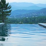 Stunning property at Terre Blanche Resort - 12