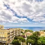 2 bedroom apartment - Le Castel Lina - 1
