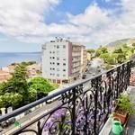 2 bedroom apartment - Le Castel Lina - 15
