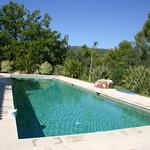 Fayence, wonderfull property on 5 acres - 18