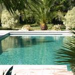 Fayence, wonderfull property on 5 acres - 10