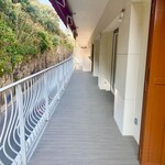 3 bedroom apartment with a splendide sea view - Ruscino - 6