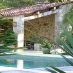 Fayence, wonderfull property on 5 acres - 2