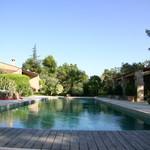 Fayence, wonderfull property on 5 acres - 1