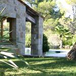 Fayence, wonderfull property on 5 acres - 17