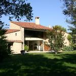 Fayence, wonderfull property on 5 acres - 7