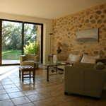 Fayence, wonderfull property on 5 acres - 11