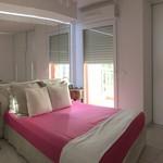 Charmant appartement 3 pièces au-dessus de Monaco - 3