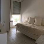 Charmant appartement 3 pièces au-dessus de Monaco - 4